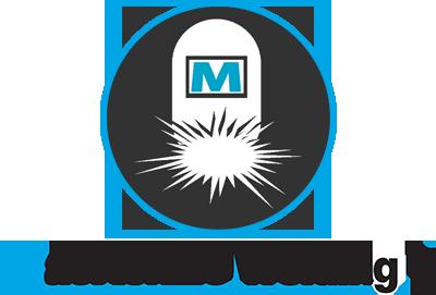 MacKenzie Welding
